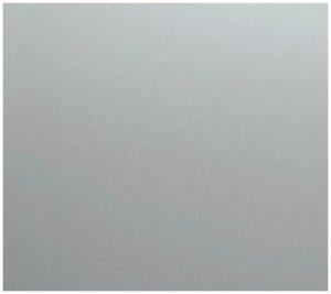 garderobemannen, Design dekor - Silver PF met DM