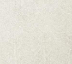 garderobemannen, Design dekor - Leguan Bianco LL