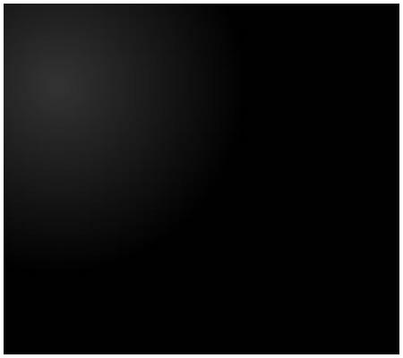 garderobemannen, Glass - matt classic black